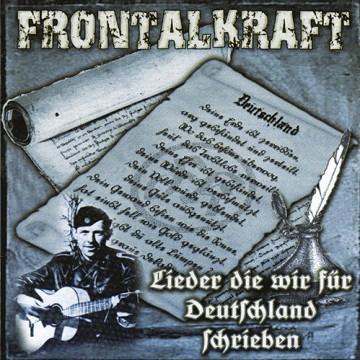 FK-lieder-fuer-low-07