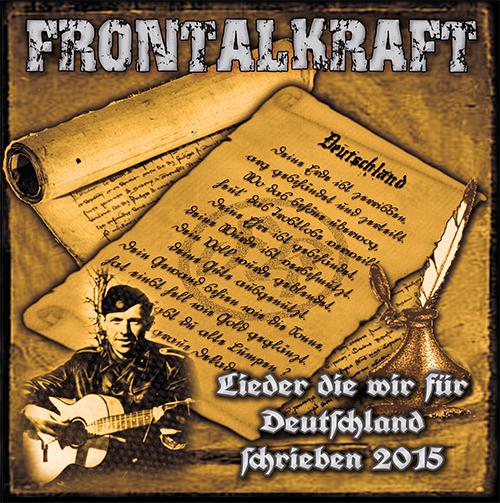 FK-lieder2015-21