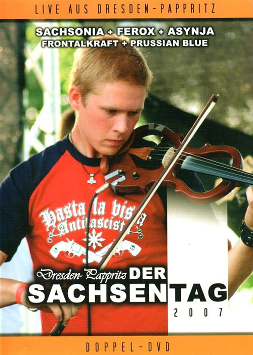 Sachsen-low11a